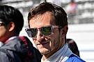WEC Richelmi, DC Racing'le LMP2'de yarışacak