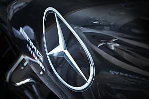 Mercedes y Porsche reciben el aval de la FIA para producir motores para Fórmula E