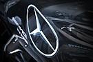 Формула E Mercedes і Porsche офіційно стали виробниками Формули Е