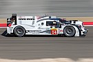 Automotive Galería: Deportivos Porsche con motor de cuatro cilindros