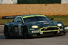 IMSA Aston Martin aims for factory IMSA effort in 2019