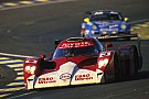WEC FIA confirms 'hypercar' LMP1 rules for 2020/21