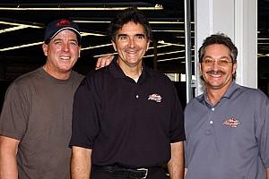 NASCAR Cup Special feature Eye in the Sky: Veteran Rick Carelli helps Erik Jones grab 1st Cup win