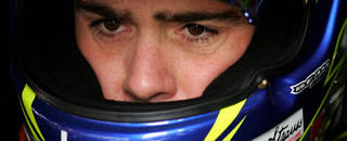 NASCAR Cup Johnson wins Dover, grabs Chase lead