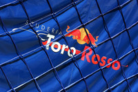 Could Toro Rosso spring a surprise?