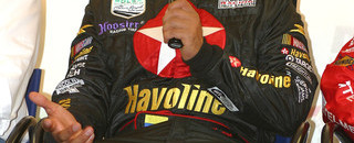 Grand-Am Montoya headlines Daytona 24H driver announcements