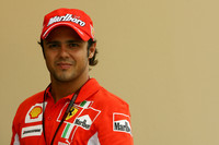 Massa looking for improvement in Spain