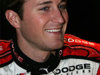 NASCAR Cup heads into 2008, part 2