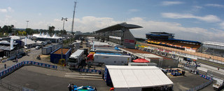 Le Mans ACO takes cost-cutting measures, cancels test day