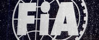 Formula 1 FOTA, FIA skirmish flares anew