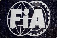FOTA, FIA skirmish flares anew