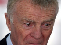 Formula One rules dispute suffers diminishing returns