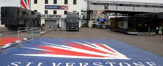 Formula 1 FOTA calls Formula One quits