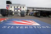 FOTA calls Formula One quits