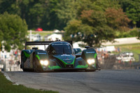 Drayson Racing nabs Road America win on final lap