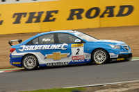 Advantage Plato after Brands Hatch qualifying