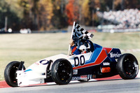 Noble: SCCA champion, engine builder death notice