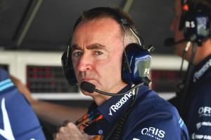 Debakel um neuen Williams: Steht Paddy Lowe vor dem Rauswurf?
