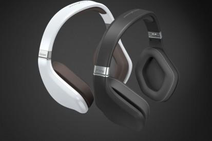 Anzeige: Pininfarina-Design für die Ohren: Magnat LZR 980 Kopfhörer bei uns nur 69 Euro!