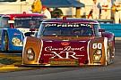 Michael Shank Racing preview
