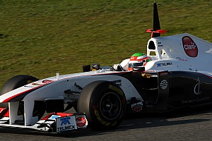 Formula 1 Sauber sponsor Slim tops world rich list