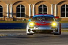 Porsche Motorsports preview