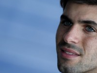 Alguersuari says Buemi to blame for Heidfeld damage