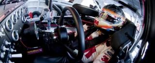 NASCAR Cup Greg Biffle to make 300th series start