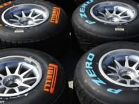 Pirelli Preview