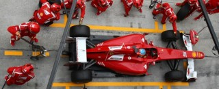 Formula 1 F1 split after 'confusing' Malaysia GP