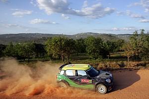 WRC Brazil WRT SWRC Preview