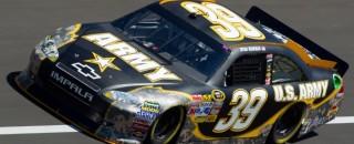 NASCAR Cup Ryan Newman preview