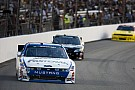 Ford teams Darlington race quotes