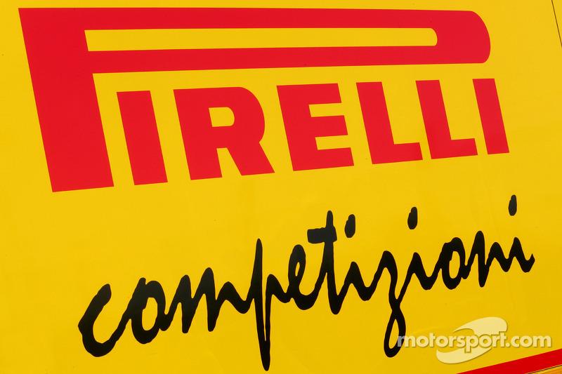Pirelli eyes 'long term' F1 foray - report