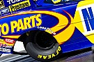 Ron Capps Atlanta preview