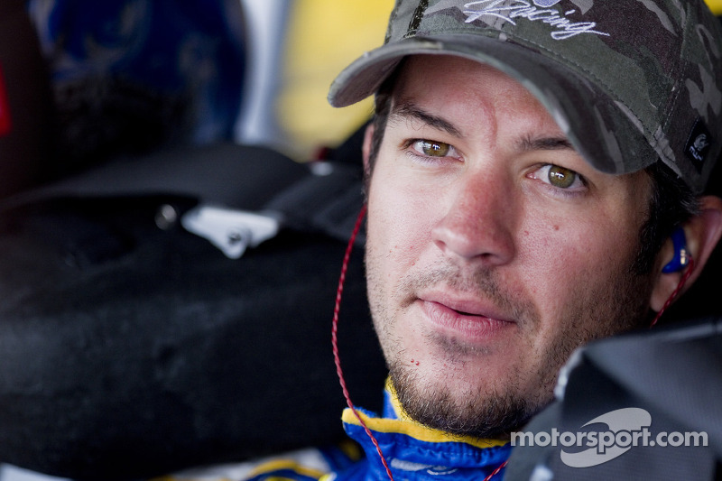 Toyota Motorsports Dover race notes, quotes
