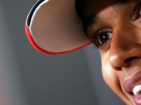 McLaren Spanish GP Race Report