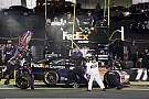 Denny Hamlin Geared Up For Charlotte 600