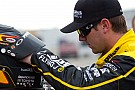 Michael Annett Looking Forward To Charlotte