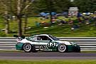 Magnus Racing Lime Rock Race Report