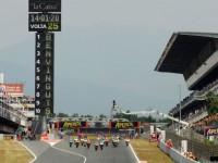 MotoGP Catalunya GP Pre-Event Press Conference