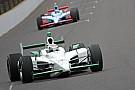 HVM Racing Texas Race Report