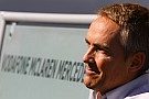 BBC 'Unwise' To Consider F1 Axe - Whitmarsh