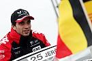 Marussia Virgin Focus On Performance For European GP At Valencia
