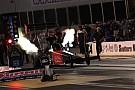 Ike Maier Returns At Norwalk Raceway