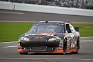 Clint Bowyer Daytona 400 Friday Media Visit