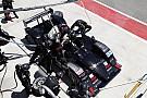 Level 5 Motorsports Imola ILMC Event Race Report