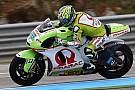 Pramac Racing Heads For German GP