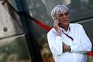 Prosecutors Allege Ecclestone Bribed Banker