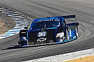 Spirit Of Daytona Looking Forward To Millville Weekend